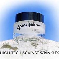 Ariane Inden Cosmetics Australia