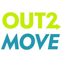 Out2Move