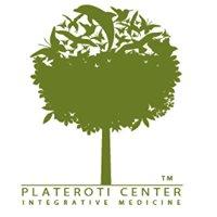 Plateroti Center Integrative Medicine