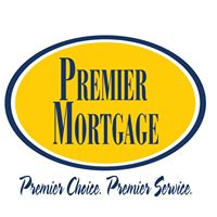 Premier Mortgage LLC