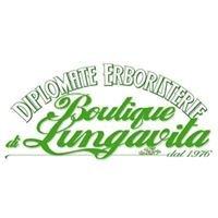 Erboristeria Boutique di Lungavita Gyfrina Italia Sas