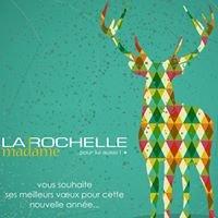 La Rochelle madame