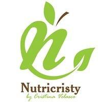 Nutricristy