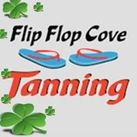 Flip Flop Cove Tanning