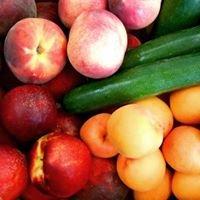 Wattle Organic Farms Pty Ltd