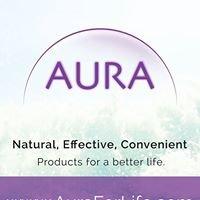 Aura Life, Inc.