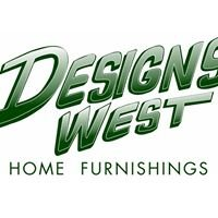 Designs West Home Furnishings