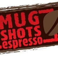 Mug Shots Espresso