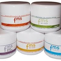 FMS Products