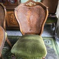 Bazar & Renovación