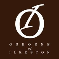 Osborne Of Ilkeston