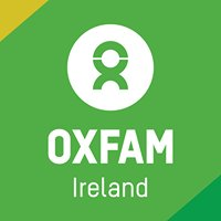 Oxfam George's Street