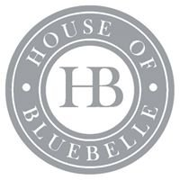 House of BlueBelle