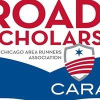 CARA Road Scholars