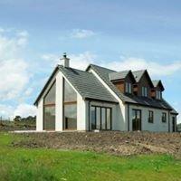 Roy Homes Ltd