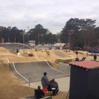 Bmx Track Zolder