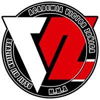 Academia VZ  - GUIGO Antofagasta