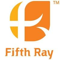 Fan of Fifth Ray