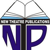 New Theatre Publications