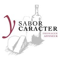 Sabor y Caracter