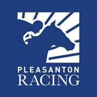 Pleasanton Racing