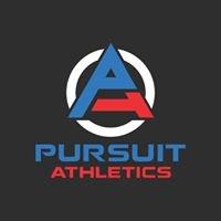 Pursuit Athletics
