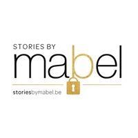 Stories by Mabel