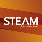 Steam - Smart Business Services