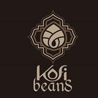 Kofi Beans