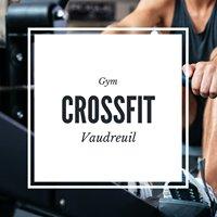 Crossfit Vaudreuil