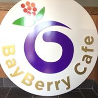 Bayberry cafe