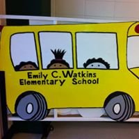Emily C. Watkins Elementary