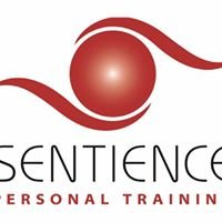 Sentience Personal Training