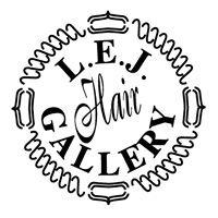 LEJ Hair Gallery