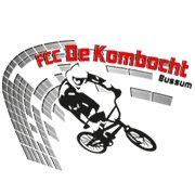 FCC de Kombocht BMX