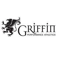 Griffin Performance Athletics