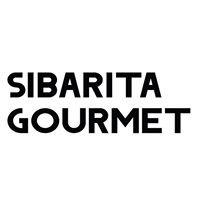Sibarita Gourmet