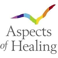 Aspects of Healing