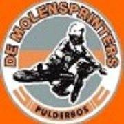 BMX Club De Molensprinters