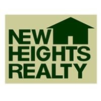 New Heights Realty