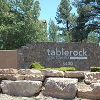 Table Rock Apartments