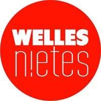 WELLESnietes