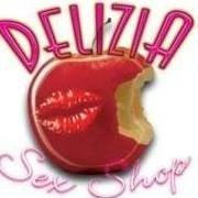 Sexy Shop Delizia