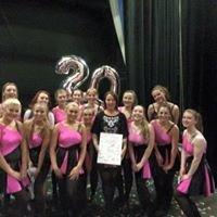 Matthew Dance Academy