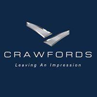 Crawfords Ltd
