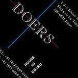 Doers Dictionar¥