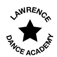 Lawrence Dance Academy