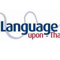 Language Upon Thames