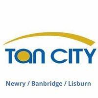 Tancity Newry