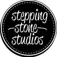 Stepping Stone Studios